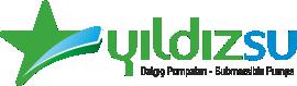 YILDIZSU DALGIC POMPA / SUBMERSIBLE PUMP / ELECRTROPOMPE / POMPE IMMEERGE / SUBMERGIBLE POMPA